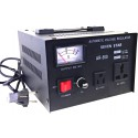500 Watts Step Up and Down Voltage Converter Regulator Transformer AR500, 110-220 Volts