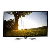 Samsung UA-60F6400 60 Multi-System  TV