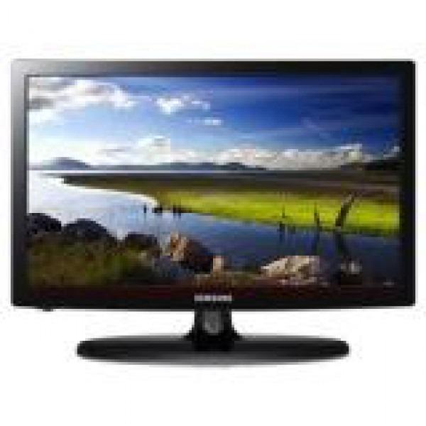 samsung 110 inch tv. samsung 22 inch ua-22es5000 full hd multisystem led tv 110 220 volts tv
