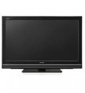 "Sharp 32"" LC32M400M HDMI Multisystem TV FOR 110-220 VOLTS"