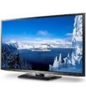 LG 60 Inch 60PA6500 Full HD 1080p Multisystem Plasma TV 110 220 Volts