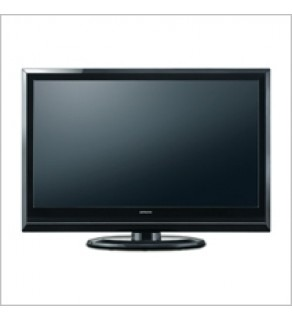 HITACHI L47X02A 47-INCH FULL HD LCD TV MULTI-SYSTEM TV