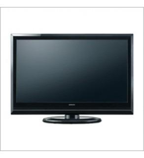 HITACHI L47X02A 47-INCH FULL HD LCD TV MULTI-SYSTEM TV