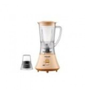 Panasonic MX-337NDSG Blender 220 Volts