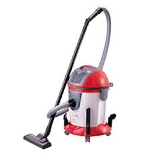 Black & Decker WV1400 wet and dry vacuum cleaner, shop vac 220 volts