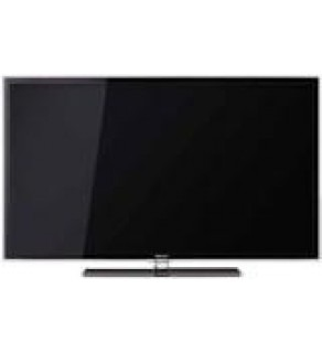 "Samsung 40"" UA40D5003 Multisystem LED TV FULL HD 110 220 Volts"