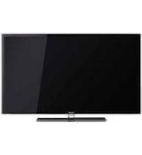 "Samsung 40"" UA40D5003 Multisystem LED TV FULL HD 110 220 Volts"