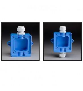 RATED WATERTIGHT WALL BOX Water Tight