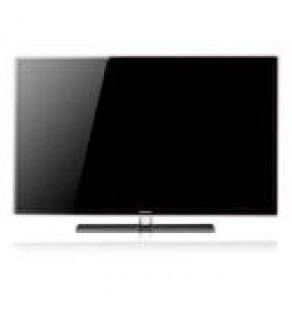 Samsung 40 INCH UA-40D5500 - Multisystem LCD SMART TV 110 220 Volts