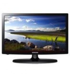Samsung 22 inch UA-22ES5000 Full HD Multisystem LED TV 110 220 Volts
