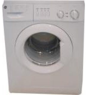 Ge W12Ekew Euro Style Washer 220 Volts