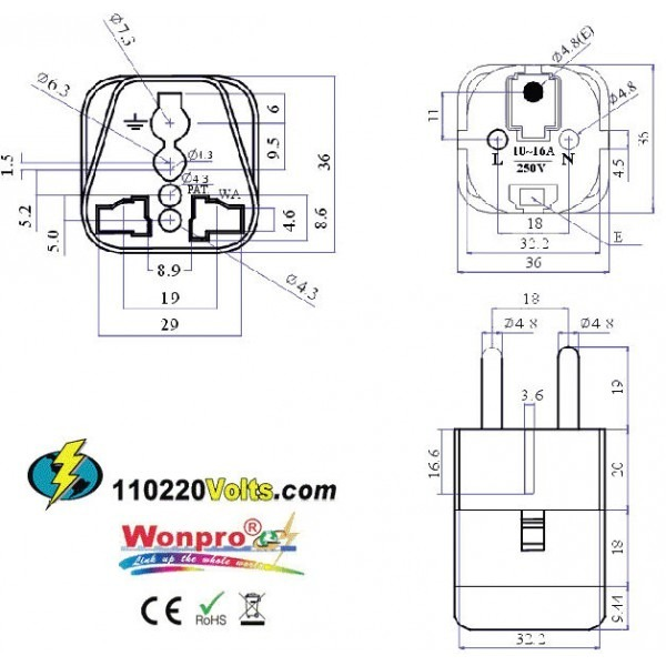 Sebp50130309 likewise 3969 moreover Generac Portable Generator Wiring Diagram as well US8129859 besides Wiring 110 Outlet From 220. on receptacle wiring