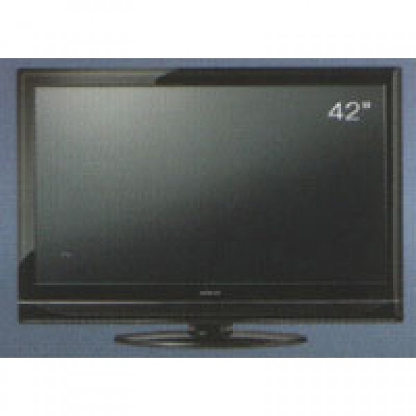 hitachi 60 inch tv. hitachi- l42s02a 42\ hitachi 60 inch tv