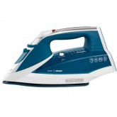 Black and Decker IR2060 Even Steam Iron