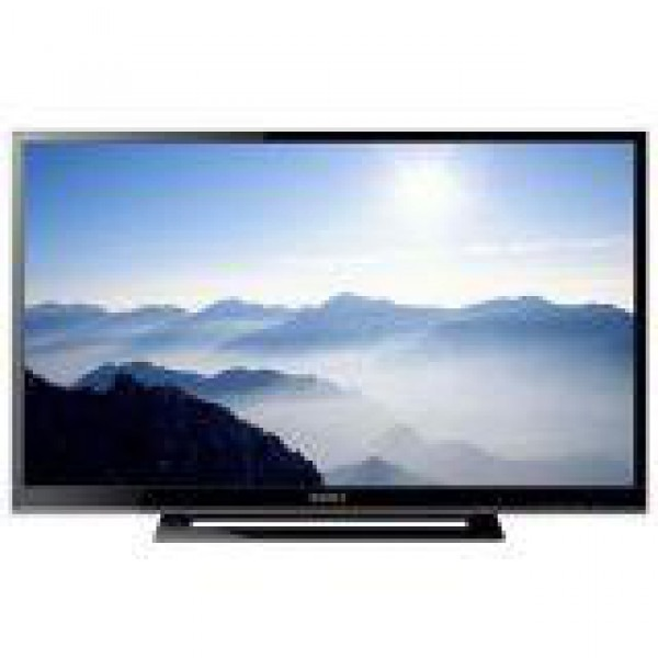 Sony BRAVIA 32 Inch KLV-32EX330 Multisystem LED TV 110 220