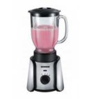 Severin SM3715 - 1.4L Blender FOR 110-220- VOLTS