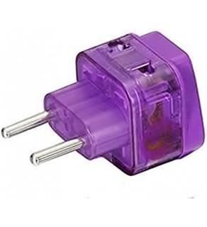 Wonpro Plug WA-9C
