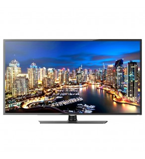 Samsung UA-58H5200 58 inch full HD Smart Multisystem LED TV for 110-220 volts