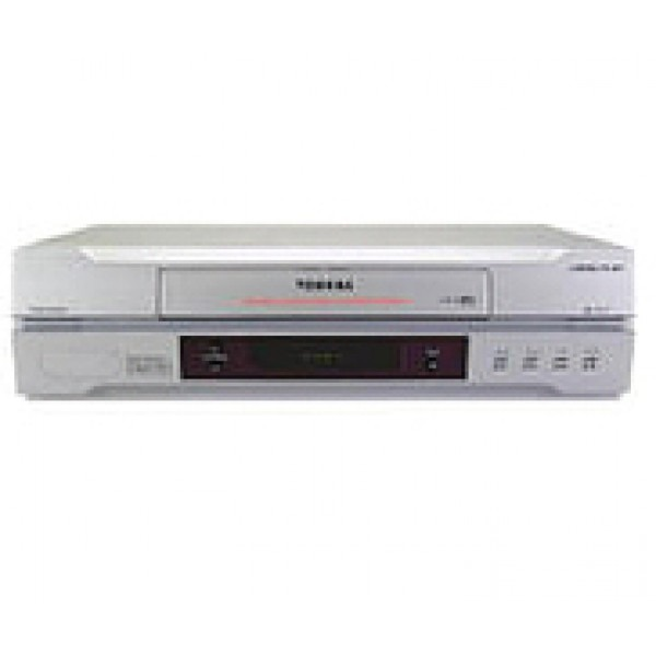 Toshiba v e31 2 head multisystem multi system vcr 110220v toshiba v e31 2 head multisystem multi system vcr 110220v publicscrutiny Images