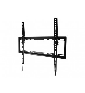 LED/ LCD Wallmount with Tilt Compatible VESAs: 200x200, 300x300, 400x200, 400x400, 600x400