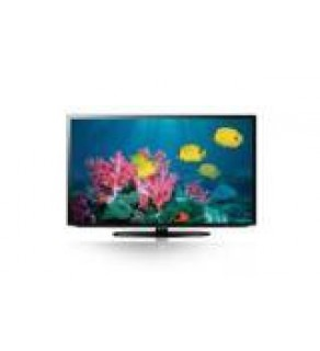 Samasung 32inch UA-32EH5300 Smart LED Multisystem TV 110 220 Volts