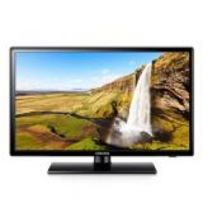"Samsung 26"" UA26EH4000 Multisystem LED TV 110 220 Volts"