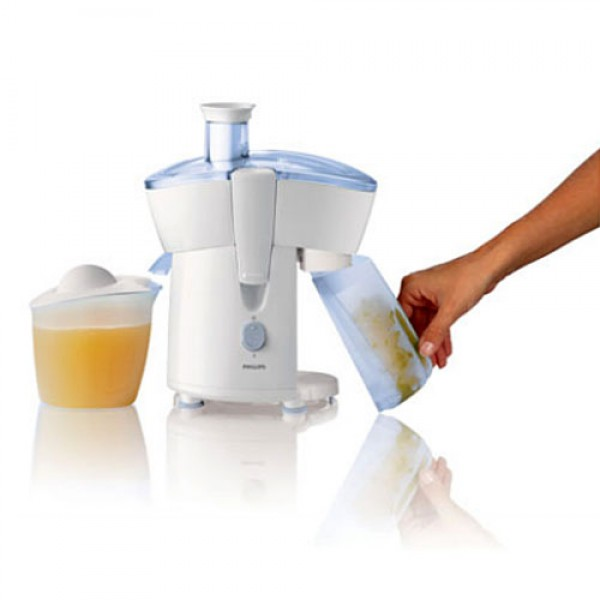 Philips Hr 1823 Daily Collection Juicer 220 Volts 110220volts Com