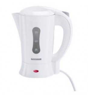 SEVERIN 3645 KETTLE 110-220VOLTS