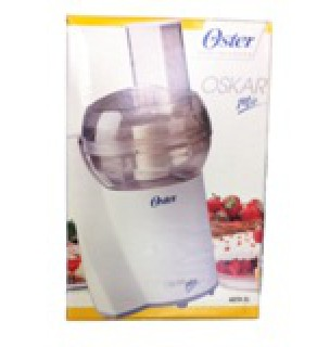 Oster 4859-51 2 Cups Food Processor