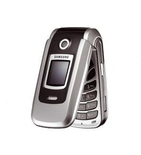 Samsung Umts Triband Unlocked Gsm Phone