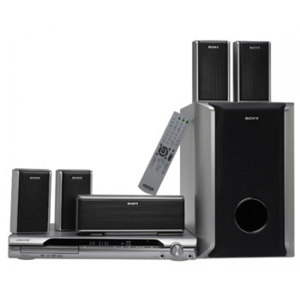 sony home theater system discontinued. Black Bedroom Furniture Sets. Home Design Ideas