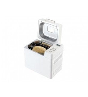 Kenwood BM250 Bread Maker for 220 volts