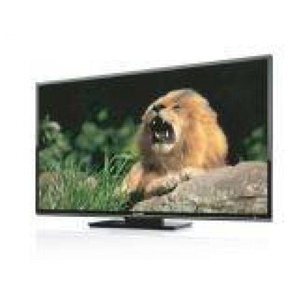 Sharp Aquos 39 Inch LC-39LE440M Full HD LED Multisystem TV 110 220 Volts