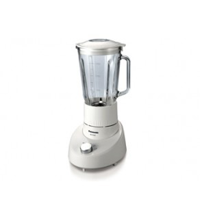 Panasonic MX151 Blender 220 Volts
