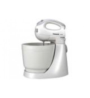 Panasonic MKGB1 Hand Blender 220 Volts