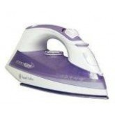 Black & Decker X1015 Auto-Shut Off Steam Iron 220 Volts
