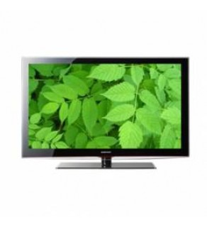 SAMSUNG LA-32B530 MULTISYSTEM LCD TV FULL HD FOR 110-240 VOLTS