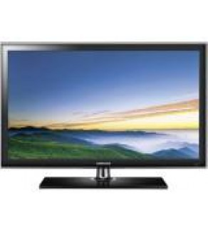 "Samsung 32"" UA32D4000 - LED Multisystem TV FOR 110-220 VOLTS"