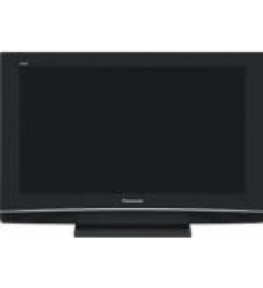 "Panasonic 32"" TX-32LE8M Multi System LCD TV"