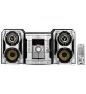 Sony MHC-RV50 Mini Hi-Fi Component System 110 220 Volts