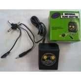 Universal (Adapter SM-68) AC-DC Adapter 300ma 110/220 Volts