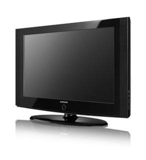 SAMSUNG LA- 40A330 LCD MULTI-SYSTEM TV