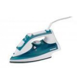 Severin BA3241 Steam Iron, with auto shut off f 220 Volts