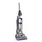 Hoover HU88P8PM Upright Vacuum Cleaner 220 Volt 50 Hz
