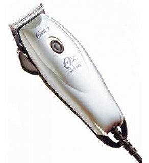 OSTER 220V CLIPPER SPIRIT PLATINUM EDITION 76975-310