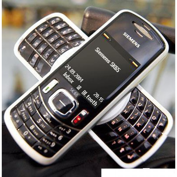 what are triband mobile phones