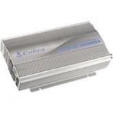 COBRA 2500 Watt Triple-Outlet DC to AC Power Inverter