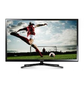 Samsung PS51F4000 51 Plasma Multisystem TV for 110-220 volts