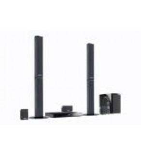 Panasonic SCPT580 Region Free Home Theater Sytem 110 220 Volts
