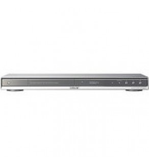 Sony DVP-NS67P Multi-System DVD Player (Silver)